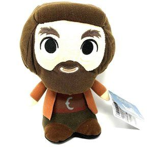"""Funko Harry Potter Super Plushies Collectible 8.5"""""""